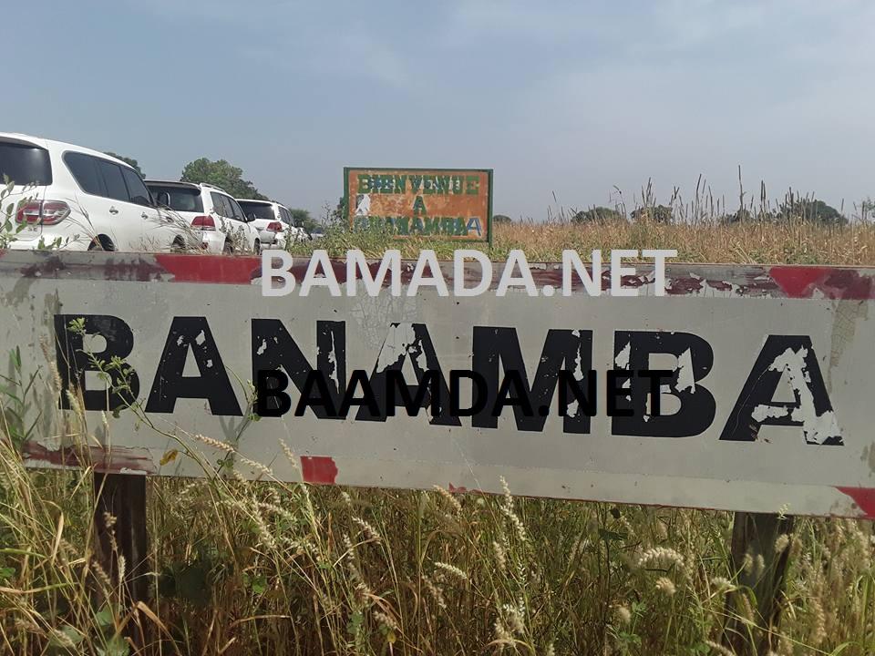 banamba-ville-7-village-touba-Duguwolowila-dougouwolofila