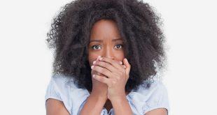 scared-black-women-1
