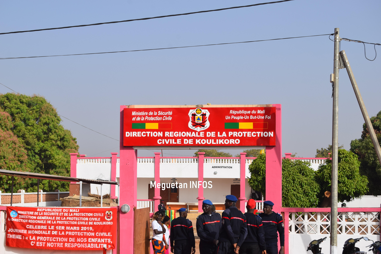 Direction-régionale-protection-civile-Koulikoro