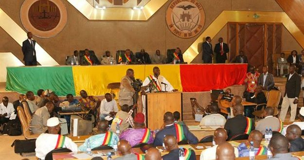 honorable-oumar-mariko-motion-censure-assemblee-nationale-depute