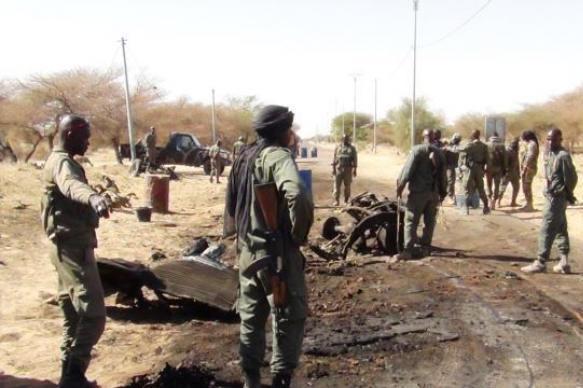 militaires-tchadiens-et-maliens-tues-dans-un-attentat-suicide-a-Aguelhoc