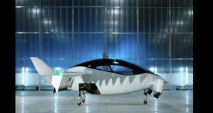 190516122057-lilium-flying-taxi-exlarge-169-702x336