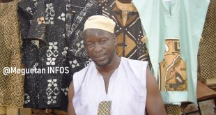 Kaou-Dougoumalé-Cissé