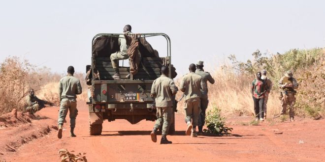 armee-malienne-fama-soldat-militaire-embuscade-formatio-eutm