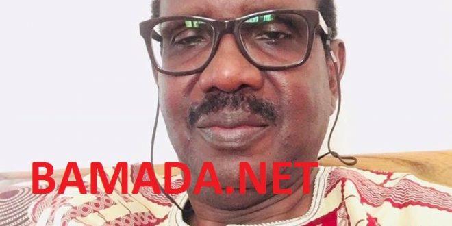 professeur-issa-ndiaye-1