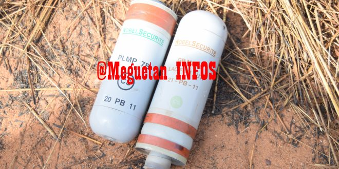 boitier-gaz-lacrymogène