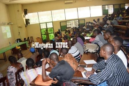 participation-conférence-IPR-Koulikoro