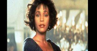 Whitney-Houston-702x336