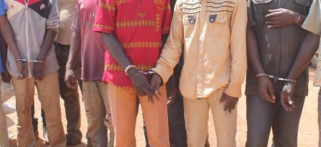 bandit-malfrat-terroriste-arrete-suspect-attaque-village-sobanou-dogon