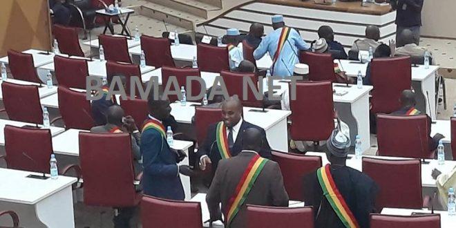 parlement-assemblee-malienne-deputes-bagadadji