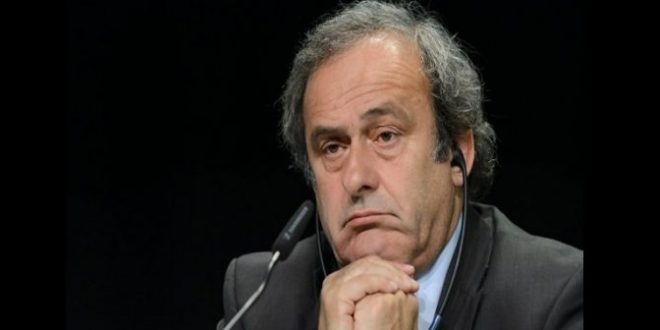 platini-fifa-suspension-candidature-presidence-702x336