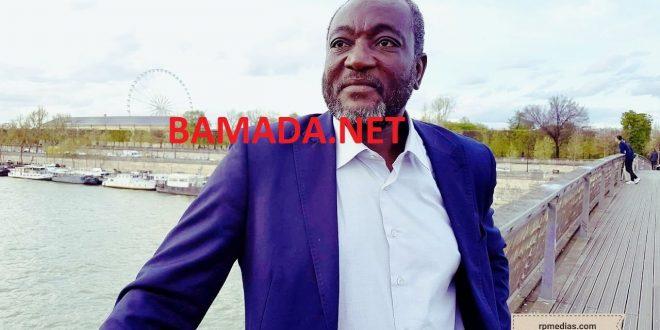 LA POLITIQUE ET SES MEANDRES : Oumar Mariko décidé de sortir du « piège » de ses propres convictions ?