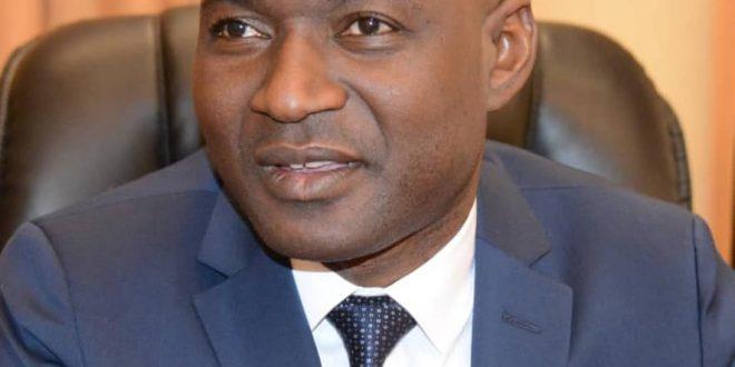 Après Niono les policiers exigent la démission du ministre de la sécurité intérieure Salif Traoré et le Directeur général de la Police Nationale.