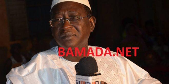 Mali: Les ravisseurs de Soumaïla Cissé font leur demande et mettent les forces armées contre toute tentative de libération