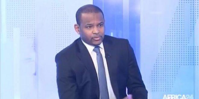 Décrispation de la situation sociopolitique:  Le Premier ministre Boubou Cissé au four et au moulin