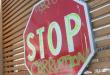 Pôle économique : La Covid-19 sauve des indélicats