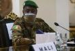 Mali-Maroc : Assimi Goïta salue le Royaume…