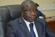 Communiqué du Rassemblement pour le Mali (RPM) suite au mini-sommet de la Cédéao d'Aburi, au Ghana