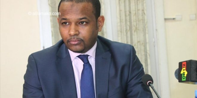 Mali : la MINUSMA a lancé une enquête sur les morts pendant la chute d'IBK
