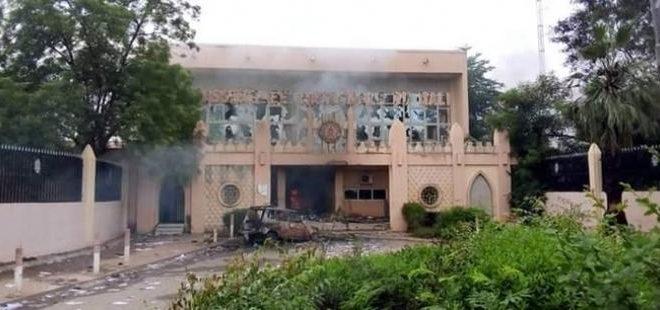 Le CNT opte pour la reconstruction totale de l'Assemblée