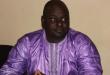 Maison de la Presse (MP) : Les 11 objectifs de Bandiougou Danté pour réussir la refondation de la presse malienne
